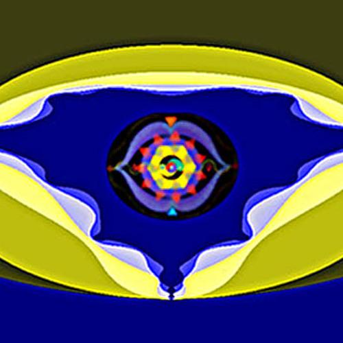 Rikyshi & One2b1 - D.I.Y.A.M.A.