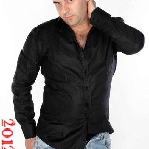 MP3 KHABATO TÉLÉCHARGER 2012 GRATUITEMENT DJ
