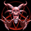 Lil Grip Da Villan Bring It On at Devil shyt Portada del disco