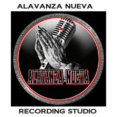 INTRO/ALAVANZA NUEVA 2013