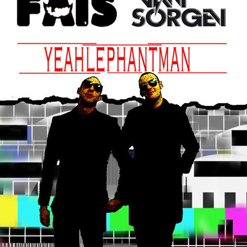Van_Sorgen_&_Uncle_Fais_(Threesome)Yeahlephantman