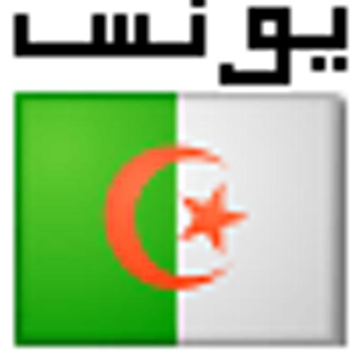 Rai 2012 - Cheb Riad - Madamti M'hablatni Remix By Y Z L