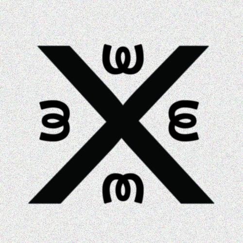 Stassy - Watergate X Podcast