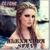 Alexandra Stan - Cliche (Hush Hush) ♪ DJ Europa Remix ♪
