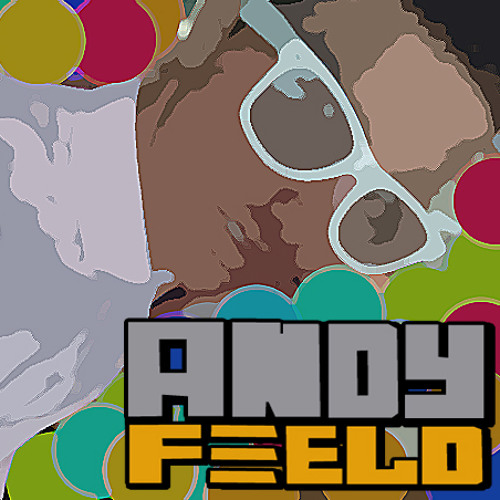 Moved to www.soundcloud.com/andyfieldofficial