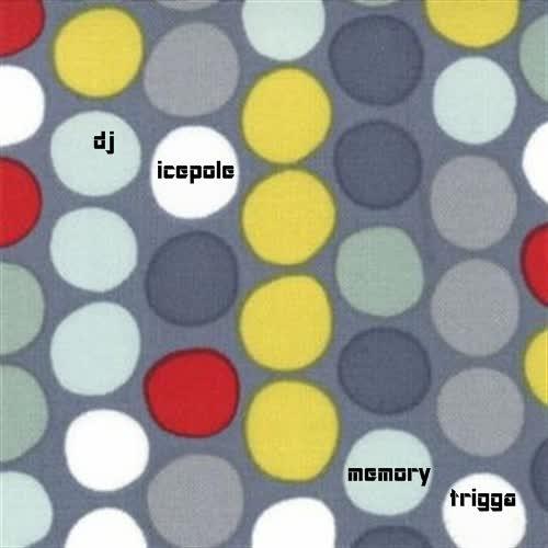 memory trigga