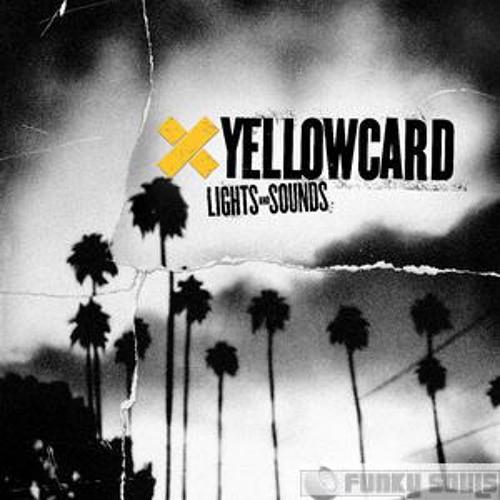 Yellowcard - How I go