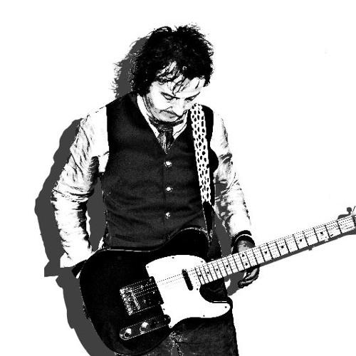 Jonny Squid - Rag n Bone Man