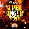 Super Singer T20 - Promo