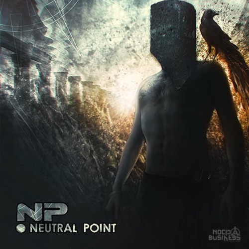 Afterburner by Neutral Point