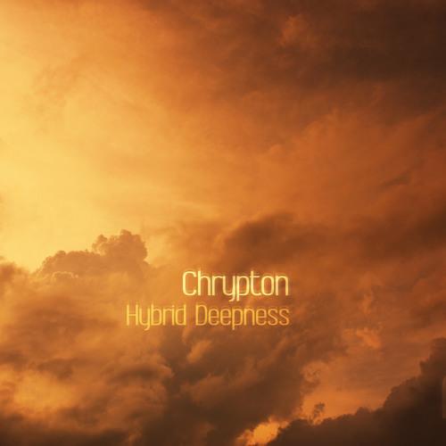 Chrypton - Get the Phoenix