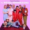 The Royal Tenenbaums - Sparkplug Minuet