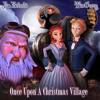 Once Upon A Christmas Village