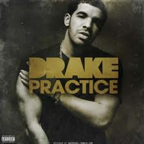 Dj MirNasty Drake Practice New Flow