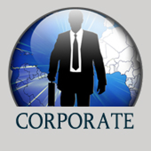 Moment (Corporate)
