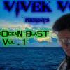 Dhagala Lagli Kala (DADA KONDKE SPECIAL ELEKTRO MIX) - DJ VIVEK VGT