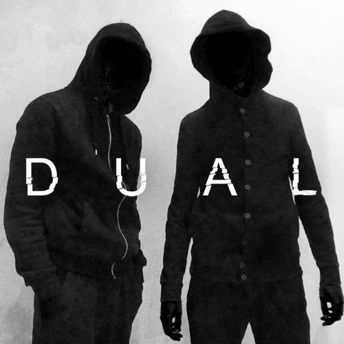 Dual - Musil Live / Live at Musil Museum 2012