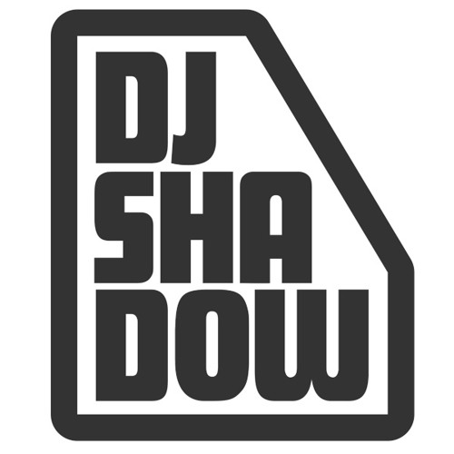 DJ Shadow Mix (By Irn Mnky)