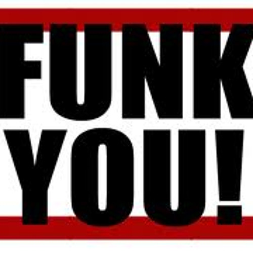 Funk You - made with garageband on iPad