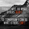 GYM Motivation II