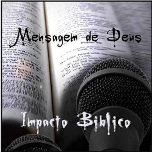 Chamada Impacto Pastor Jessé Moura - Loc. Vanderlei - Prod. Fabricio ( Estudio Amarildo Produção )