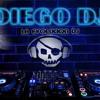 Daddy Yanke Mas Que Un Amigo - (By Remix DJDiego).