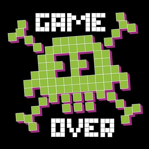 Cul2Sac- Game Over