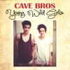 Young Girls - Bruno Mars (Cover) by Clinton & Mitchel Cave