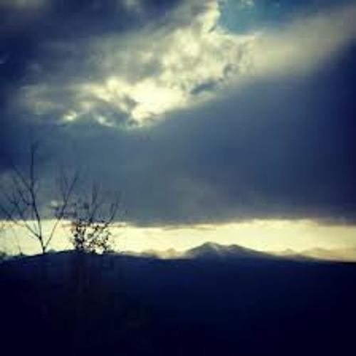 Rainy Sunshine