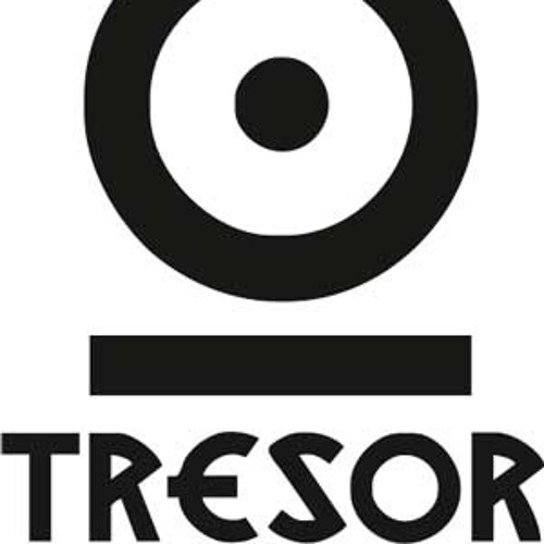 Jay Lumen live at Tresor Berlin / Germany / 09 november 2012