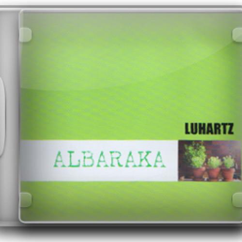 LUHARTZ - ALBARAKA 2004