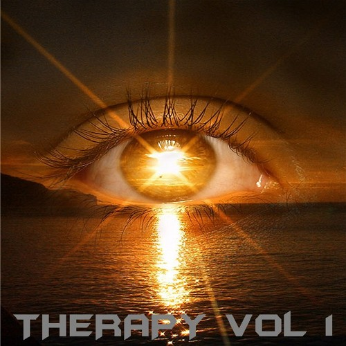 Therapy Vol.1 by Fully Equipt