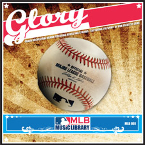 APM MLB Library Track Magnificence