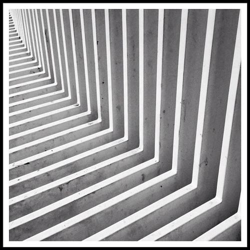 Ryan Marr - Techno/House Mix (November 2012)