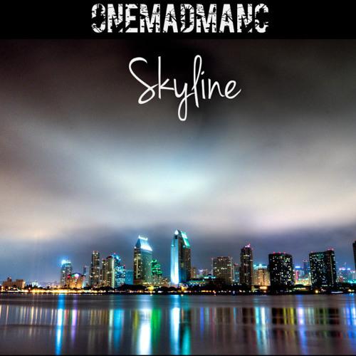 OneMadManc - Skyline(Free Download)