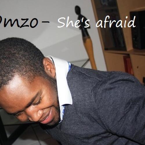 Omzo - Elle a peur