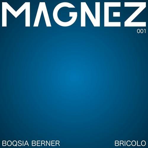 Focus (Original Mix)