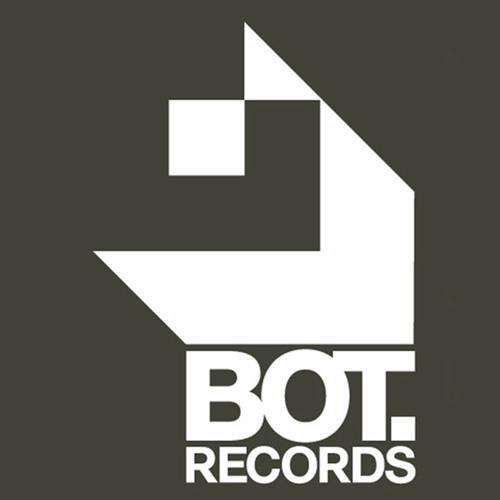 Satamile_Bot Rec._ Vinyl fresh up on JUNO!