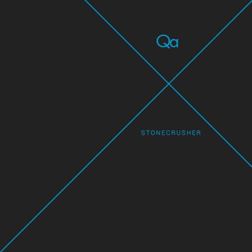 Stonecrusher EP