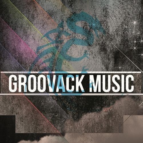 Group - Groovack Music