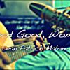 Good, Good Woman