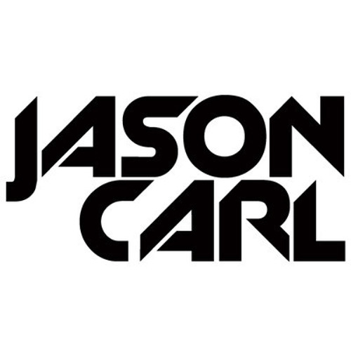Jason Carl - Mad (Hardwell On Air 096) [PREVIEW] OUT NOW!