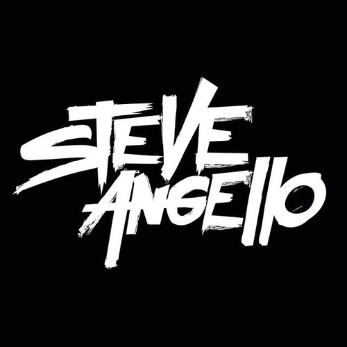 Steve Angello '10 Years Of Me & My Friends' Mini Mix + Annie Mac Interview