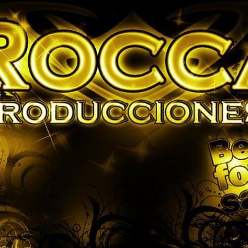 RoccabeatZ - Break your neck (Beat Vendido)