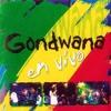 Gondwana - Reggae is Coming (En Vivo)