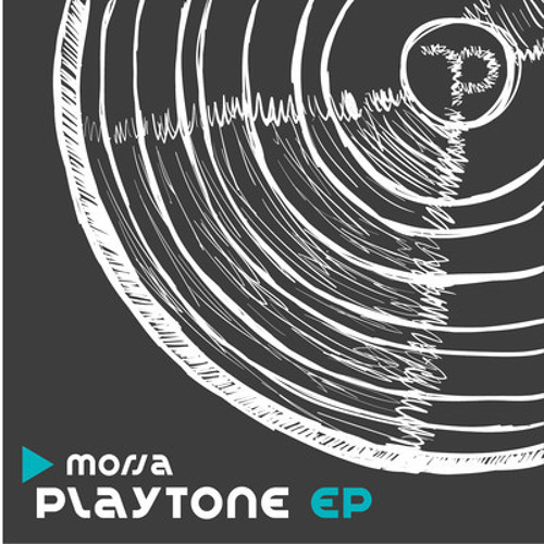 Morja - Playtone (Sowieso & Co Remix) Phobo Records