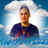 (R.I.P.)   Rest In Paridise..ft. High-G,Slow,Mercedez,ofi.