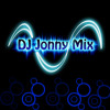 Dj Jonny Mix Tierra Cali Mix Mp3