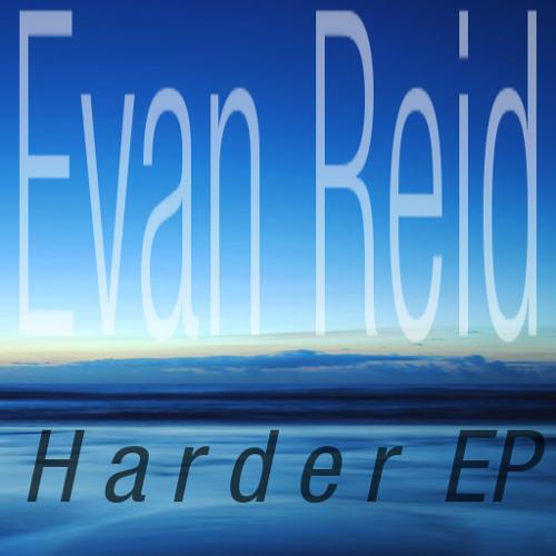 W.E.E.D - Scrooge McDuck (Evan Reid Remix)