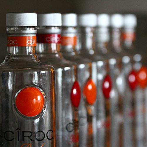 20 bottles - Vinney Jr.